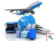 застраховка пътуване в чужбина